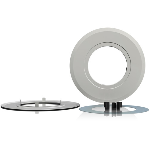 Tannoy Retrofit Adapter Kit for CMS 503 and CVS 4 Ceiling Loudspeakers