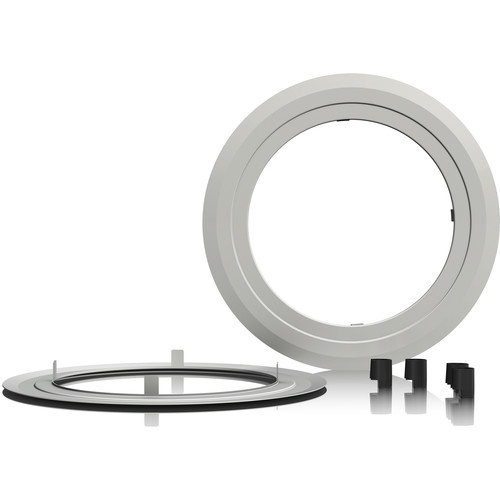Tannoy Retrofit Adapter Kit for CMS 603 and CVS 6 Ceiling Loudspeakers