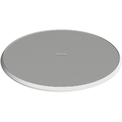 Tannoy ARCO Grille Accessory for Select CMS 503 Series Ceiling Loudspeakers (White)