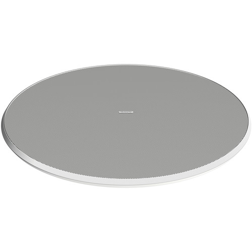 Tannoy ARCO Grille Accessory for CMS 803 Series Ceiling Loudspeakers (Pair, White)