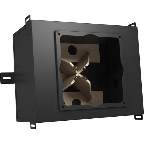Tannoy Back Can for CMS 1201SW Ceiling Subwoofers