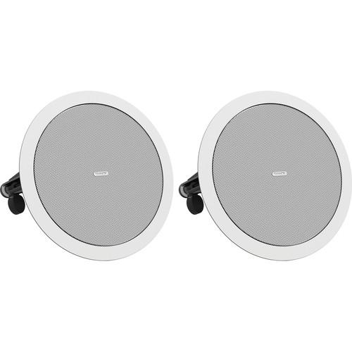 """Tannoy CMS-503ICT - 5"""" Ceiling Speaker"""
