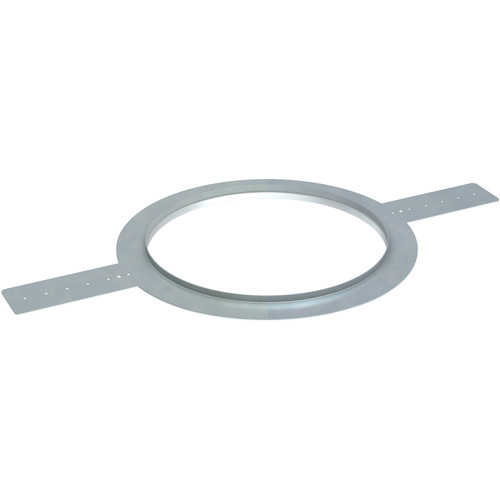Tannoy Plaster Mud Ring Accessory for CMS 801 and CMS 803 Ceiling Loudspeakers