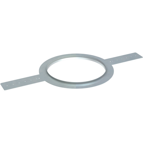 Tannoy Plaster Mud Ring Accessory for CVS 6/CMS 60 Ceiling Loudspeakers