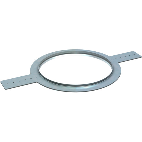 Tannoy Plaster Mud Ring Accessory for CVS 8 Ceiling Loudspeaker