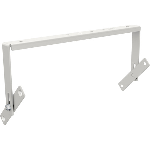 Tannoy Horizontal Yoke Accessory Bracket for VX 8.2 Loudspeakers (White)
