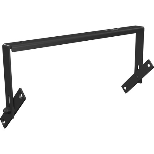 Tannoy Horizontal Yoke Accessory Bracket for VX 8.2 Loudspeakers