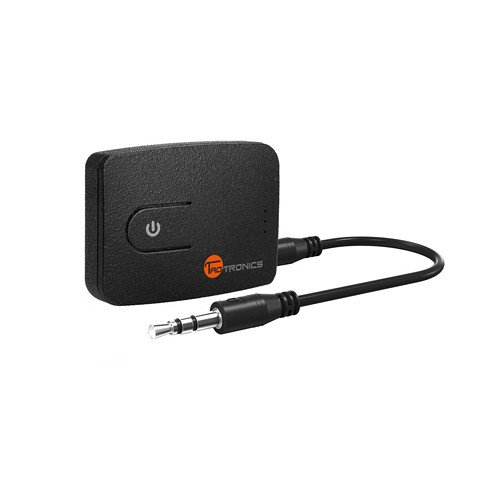 TaoTronics TT-BA06 Bluetooth Music Transmitter