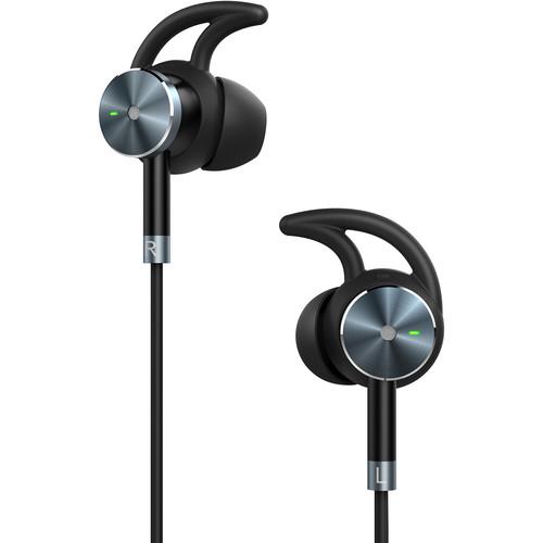 TaoTronics TT-EP01 In-Ear Headphones