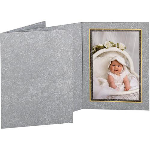 "Tap Dynasty Folder (5 x 7"", 25-Pack)"