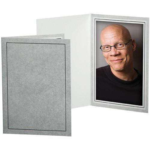 """Tap PF-20 Folder (4 x 6"""", 25-Pack)"""