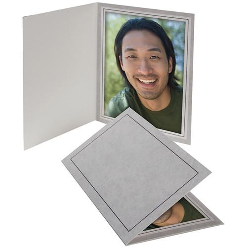 """Tap PF-20 Folder (8 x 12"""", 25-Pack)"""