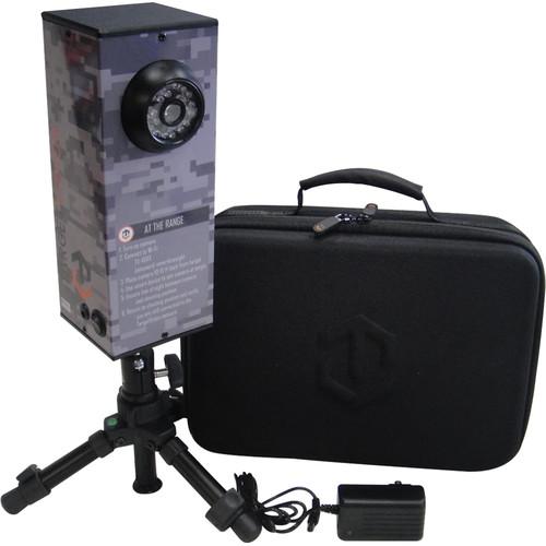 Targetvision Marksman Camera System 300 Yards 30505315 B Amp H