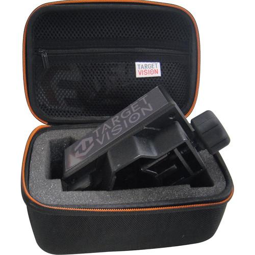 TARGETVISION HAWK Smart Scope Camera