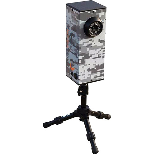 TARGETVISION LR-2 Extra Camera (One Mile)