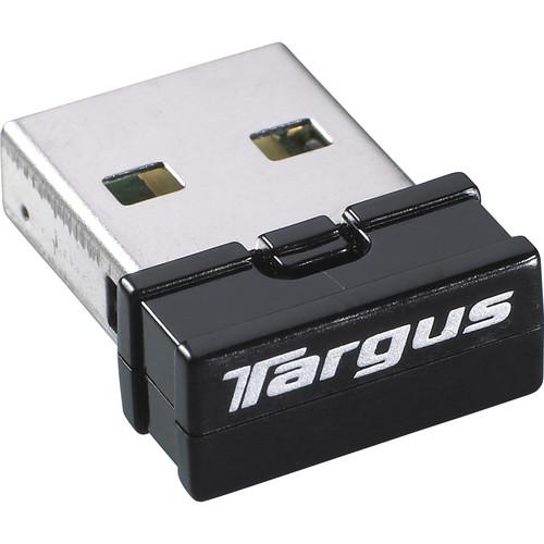 Targus USB Bluetooth Adapter