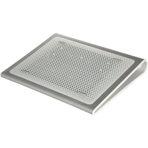 Targus Lap Chill Mat (Silver)