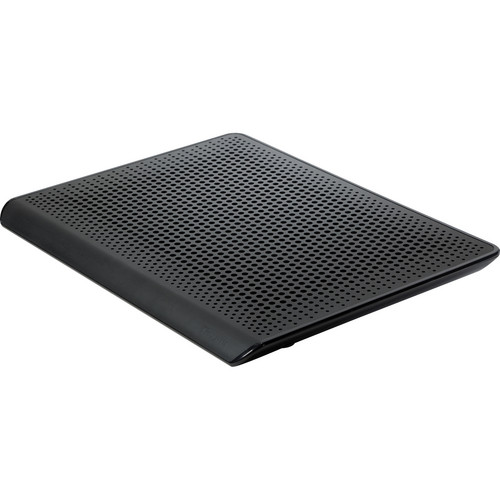 "Targus HD3 Gaming Chill Mat for Laptops up to 18"" (Black)"