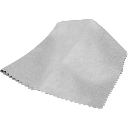 Targus Screen Cleaning Cloth (White)