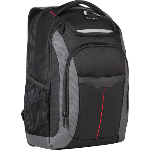 "Targus Gravity Backpack (17"")"