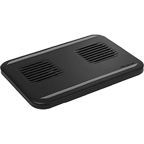 Targus Chill Mat for Laptops (Black)