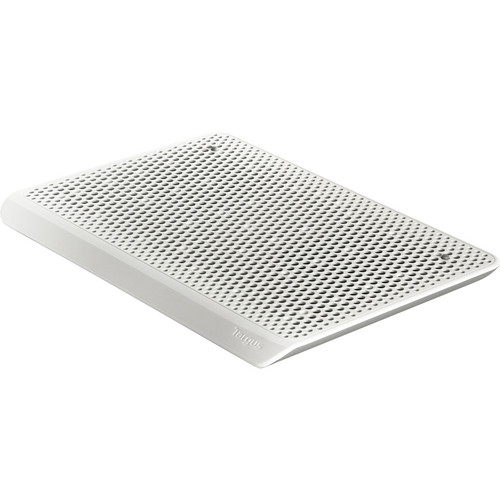 Targus Laptop Chill Mat (White)