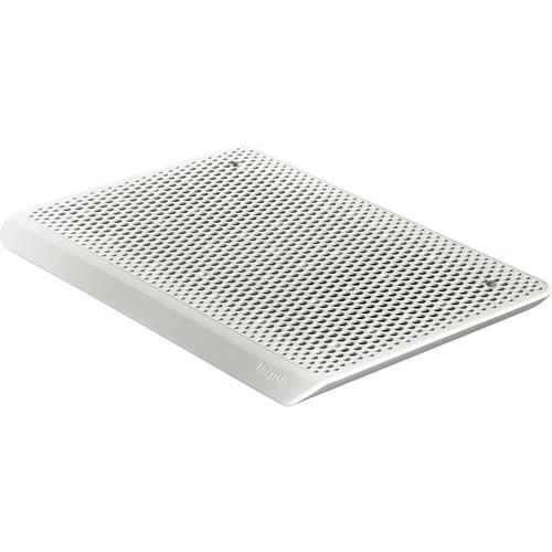 Targus Laptop Chill Mat (White)