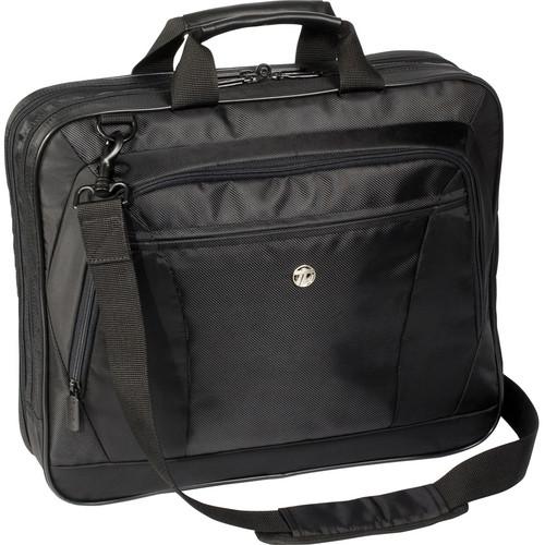 "Targus 15.4"" CityLite Laptop Case (Black)"
