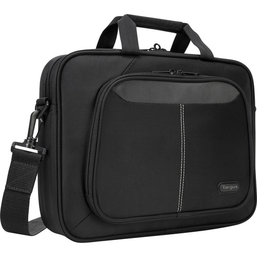 "Targus 12.1"" Intellect Slim Briefcase"