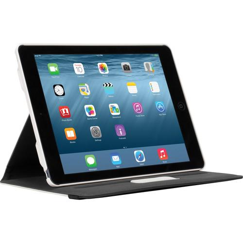 Targus Versavu iPad Air 2 Case with Stylus (Moonstruck)