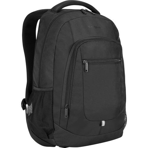 "Targus Shasta Backpack (16"")"