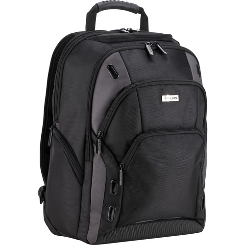 "Targus Novice II Backpack (16"")"