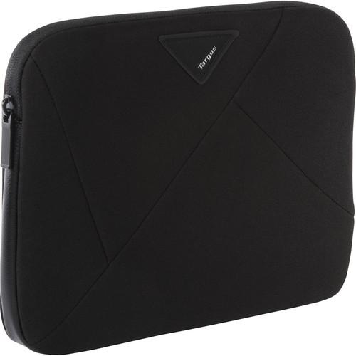 Targus A7 Sleeve for iPad (Black)