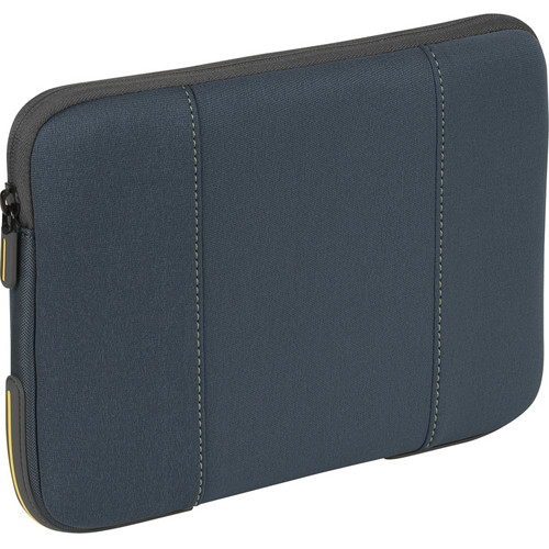 "Targus Impax Laptop Sleeve (10.2"", Blue)"