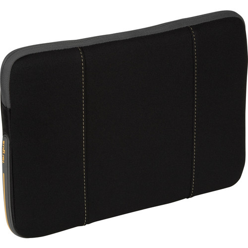"Targus Impax Laptop Sleeve (10.2"", Black)"