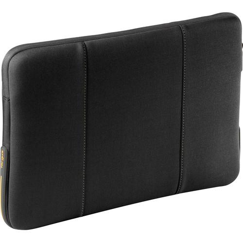"Targus Impax Laptop Sleeve (14"", Black)"
