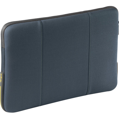 "Targus Impax Laptop Sleeve (16"", Blue)"