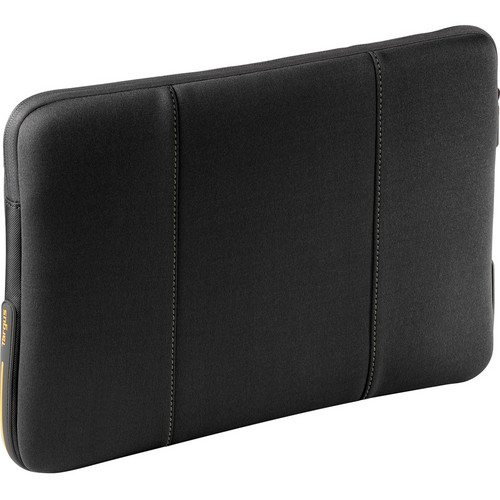 "Targus Impax Laptop Sleeve (16"", Black)"
