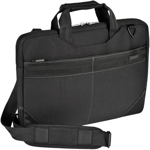 "Targus TSS252US 16"" Sport Laptop Sleeve (Black)"