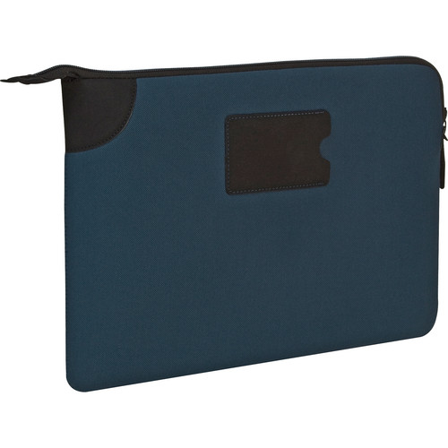 "Targus 13"" Banker Sleeve for MacBook Pro (Blue)"
