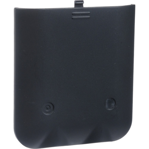 Tascam Replacement Battery Cover for DR-05