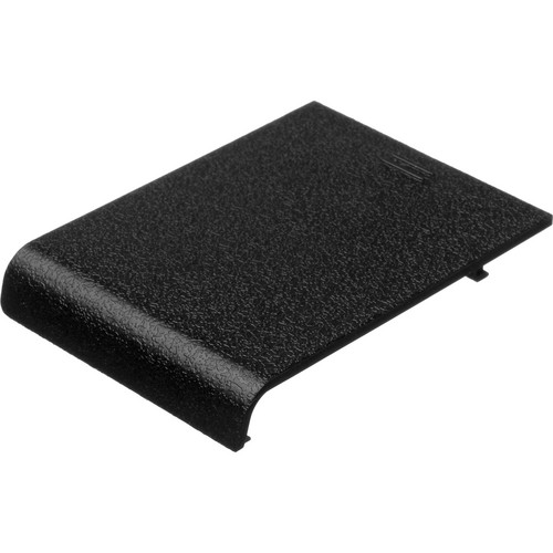 Tascam Replacement Battery Cover for DR-40