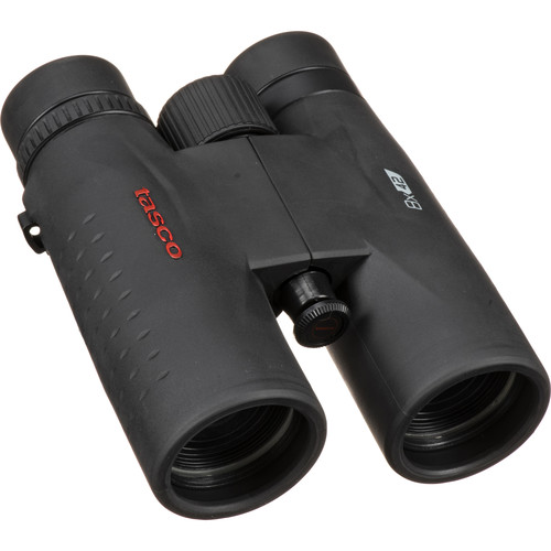 Tasco 8x42 Essentials Binocular