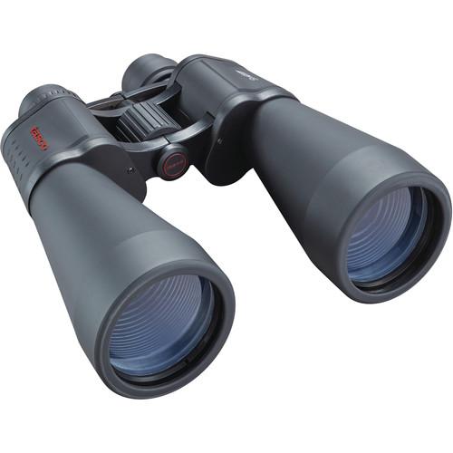 Tasco 9x60 Essentials Binoculars (Black)