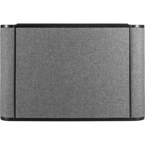 """Taytrix FP30 StackIt Gobo Panel with Dual Fabric Sides (46.00 x 30.00 x 8.00"""")"""