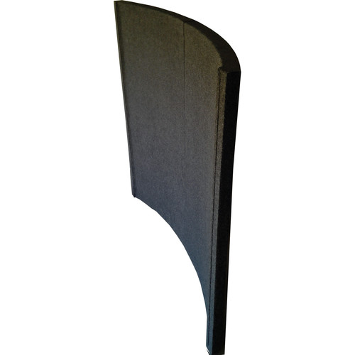 Taytrix SBK-A-TOP - Two-Piece Arch Top with Allen Key