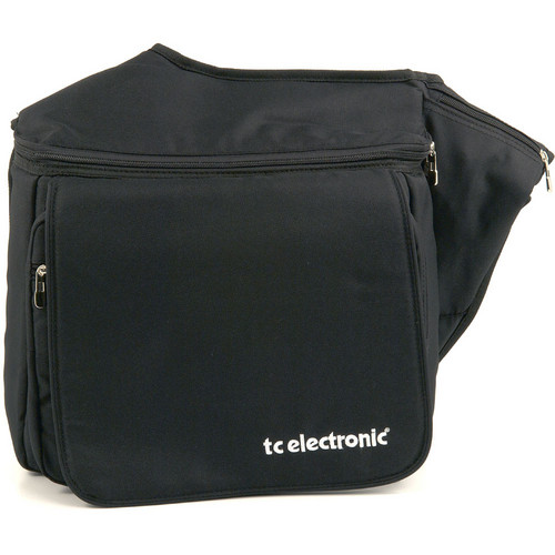 TC Electronic Gig-Bag