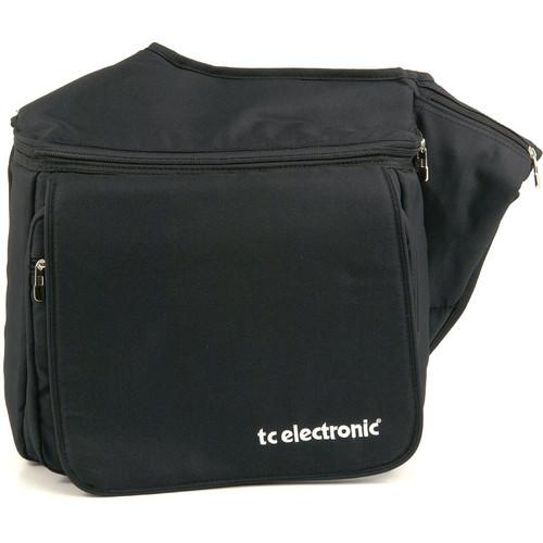 TC Electronic Gig-Bag