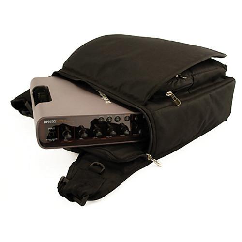 TC Electronic Gig Bag for RH450 Bass Amp Head