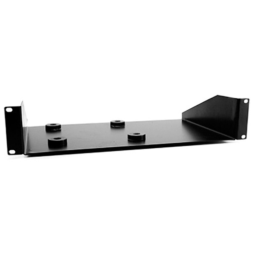 TC Electronic Rackmount Hardware for RH450 Amplifier Head